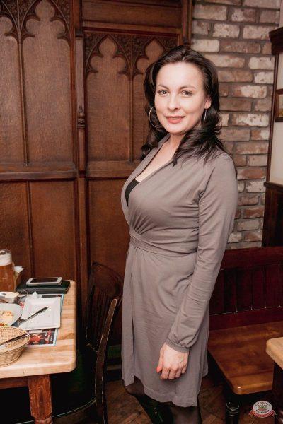 Вечеринка «Холостяки и холостячки», 18 января 2020 - Ресторан «Максимилианс» Самара - 49
