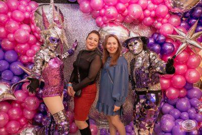 Вечеринка «Холостяки и холостячки», 18 января 2020 - Ресторан «Максимилианс» Самара - 9