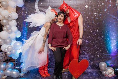 Вечеринка «Холостяки и холостячки», 19 января 2019 - Ресторан «Максимилианс» Самара - 6