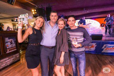 Вечеринка «Холостяки и холостячки», 2 августа 2019 - Ресторан «Максимилианс» Самара - 23