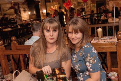 Вечеринка «Холостяки и холостячки», 2 августа 2019 - Ресторан «Максимилианс» Самара - 35