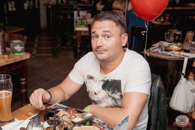 Вечеринка «Холостяки и холостячки», 2 августа 2019 - Ресторан «Максимилианс» Самара - 36