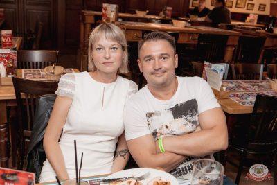 Вечеринка «Холостяки и холостячки», 2 августа 2019 - Ресторан «Максимилианс» Самара - 37