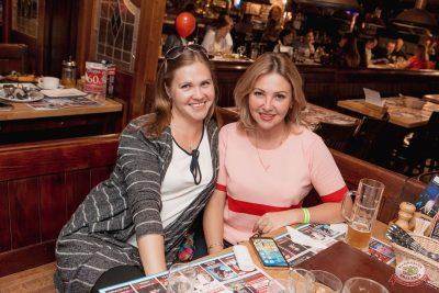 Вечеринка «Холостяки и холостячки», 2 августа 2019 - Ресторан «Максимилианс» Самара - 42