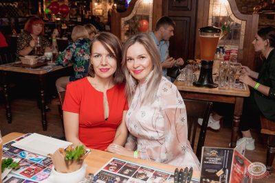 Вечеринка «Холостяки и холостячки», 2 августа 2019 - Ресторан «Максимилианс» Самара - 44