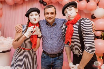 Вечеринка «Холостяки и холостячки», 6 сентября 2019 - Ресторан «Максимилианс» Самара - 10