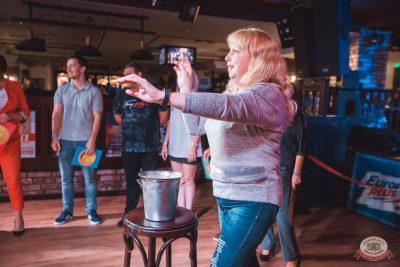 Вечеринка «Холостяки и холостячки», 6 сентября 2019 - Ресторан «Максимилианс» Самара - 21