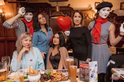 Вечеринка «Холостяки и холостячки», 6 сентября 2019 - Ресторан «Максимилианс» Самара - 41