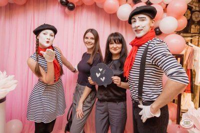 Вечеринка «Холостяки и холостячки», 6 сентября 2019 - Ресторан «Максимилианс» Самара - 7