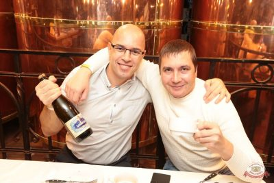 Вечеринка «Холостяки и холостячки», 8 декабря 2018 - Ресторан «Максимилианс» Самара - 32