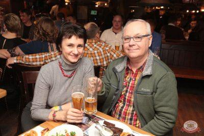 Вечеринка «Холостяки и холостячки», 8 декабря 2018 - Ресторан «Максимилианс» Самара - 52