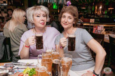 Вечеринка «Ретро FM», 13 сентября 2019 - Ресторан «Максимилианс» Самара - 39