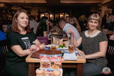 Вечеринка «Ретро FM», 13 сентября 2019 - Ресторан «Максимилианс» Самара - 47