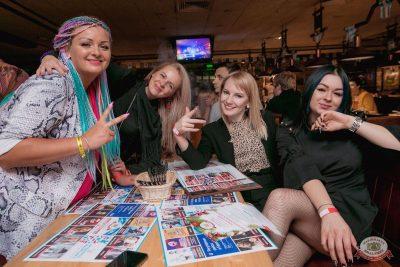 Вечеринка «Ретро FM», 13 сентября 2019 - Ресторан «Максимилианс» Самара - 50