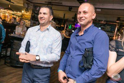 Вечеринка «Ретро FM», 18 октября 2019 - Ресторан «Максимилианс» Самара - 10