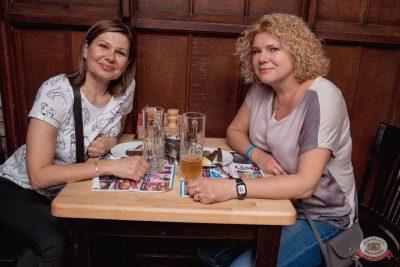 Вечеринка «Ретро FM», 19 апреля 2019 - Ресторан «Максимилианс» Самара - 26