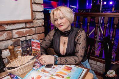 Вечеринка «Ретро FM», 19 апреля 2019 - Ресторан «Максимилианс» Самара - 62