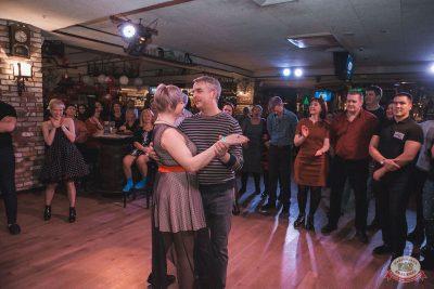 «Вечеринка Ретро FM», 7 февраля 2020 - Ресторан «Максимилианс» Самара - 14
