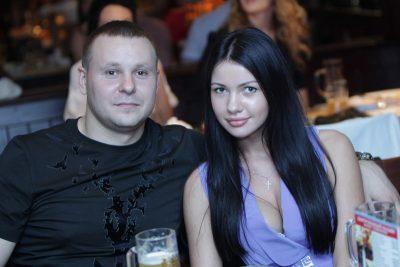 Вера Брежнева, 31 мая 2012 - Ресторан «Максимилианс» Самара - 25