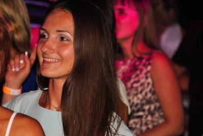 ВИА «Волга-Волга», 17 августа 2012 - Ресторан «Максимилианс» Самара - 24