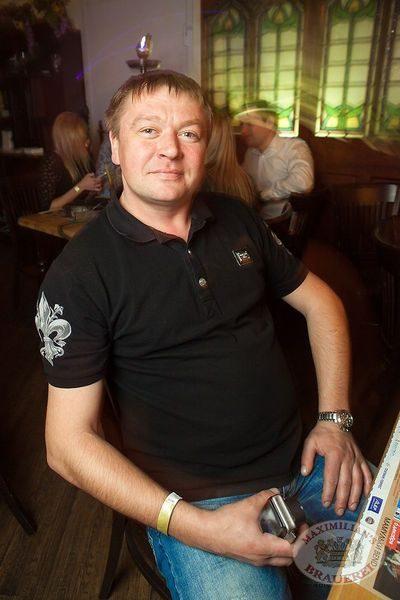 Владимир Кузьмин, 14 ноября 2013 - Ресторан «Максимилианс» Самара - 13