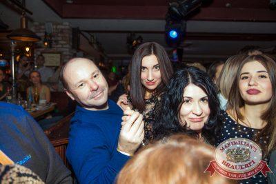 Владимир Кузьмин, 20 ноября 2014 - Ресторан «Максимилианс» Самара - 16