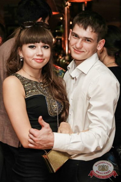 Владимир Кузьмин, 31 июля 2014 - Ресторан «Максимилианс» Самара - 23