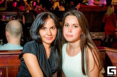 Всемирный день пива (фото: geometria.ru), 1 марта 2013 - Ресторан «Максимилианс» Самара - 16