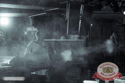 Встреча выпускников: вспомнить все, 6 февраля 2015 - Ресторан «Максимилианс» Самара - 20