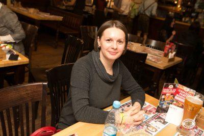Международный женский день, 7 марта 2019 - Ресторан «Максимилианс» Самара - 0072