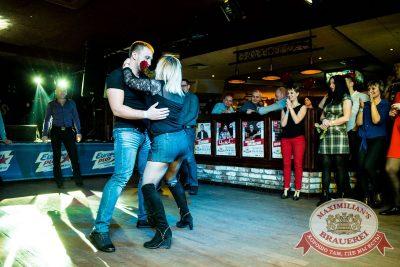 Международный женский день, 6 марта 2016 - Ресторан «Максимилианс» Самара - 16