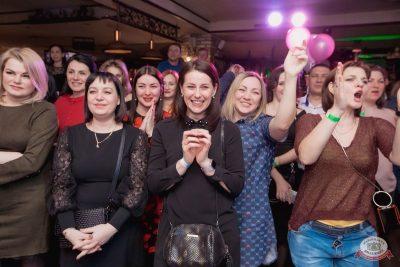 Международный женский день, 7 марта 2020 - Ресторан «Максимилианс» Самара - 43