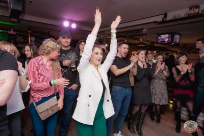Международный женский день, 7 марта 2020 - Ресторан «Максимилианс» Самара - 44