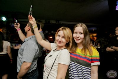 Юрий Лоза, 16 мая 2013 - Ресторан «Максимилианс» Самара - 17