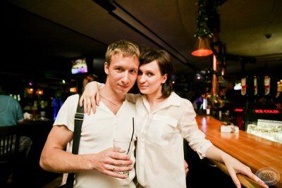 Юрий Лоза, 16 мая 2013 - Ресторан «Максимилианс» Самара - 21