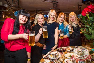 Закрытие 204-го фестиваля «Октоберфест», 4 октября 2014 - Ресторан «Максимилианс» Самара - 26
