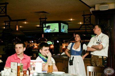 «Зенит» — «Крылья Советов», 7 апреля 2013 - Ресторан «Максимилианс» Самара - 22