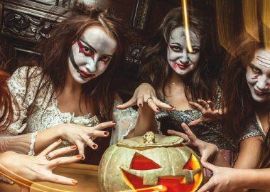 Halloween, 1ноября2013