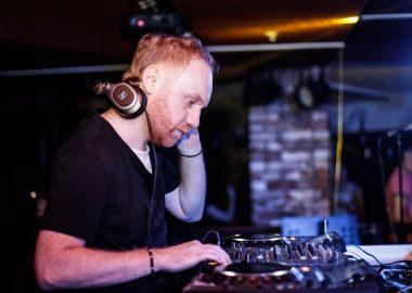 «Дыхание ночи»: DJNejtrino (Москва), 27августа2016
