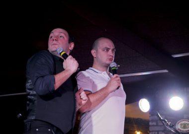 Дуэт «Сёстры Зайцевы», 13апреля2013