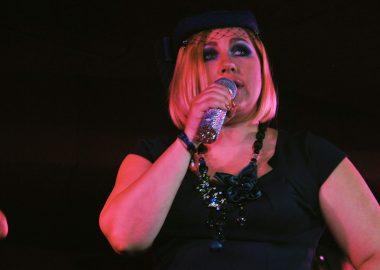 Ева Польна, 26июля2012