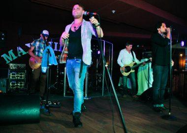 «Градусы», 6сентября2012