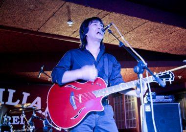 Группа «Виктор», 17ноября2012