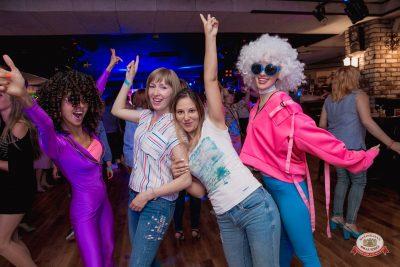 Вечеринка «Ретро FM», 14 июня 2019 - Ресторан «Максимилианс» Самара - 0016