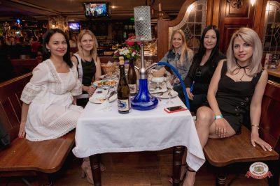 Вечеринка «Ретро FM», 14 июня 2019 - Ресторан «Максимилианс» Самара - 0032