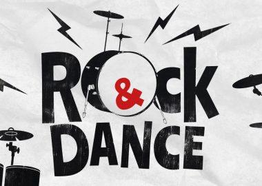 Rock&Dance