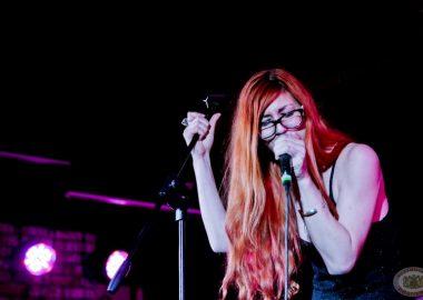 «Споём живьём!», финал, 3июля2013