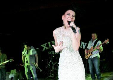 Ёлка, 28ноября2012