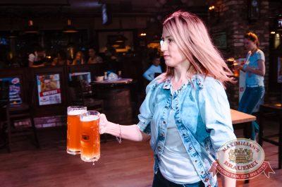 День пивовара, 11 июня 2016 - Ресторан «Максимилианс» Тюмень - 19