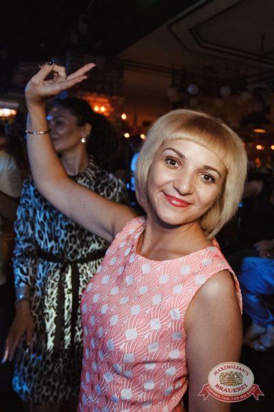«Дыхание ночи»: S.O.S, 25 июня 2016 - Ресторан «Максимилианс» Тюмень - 24